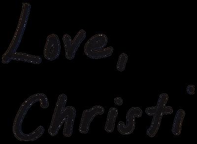 love-christi-1.png